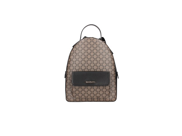 Nero Giardini Backpack Women