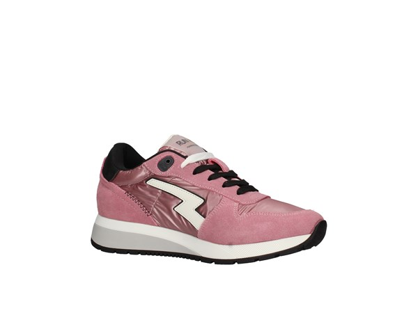 Run2me Sneakers Women