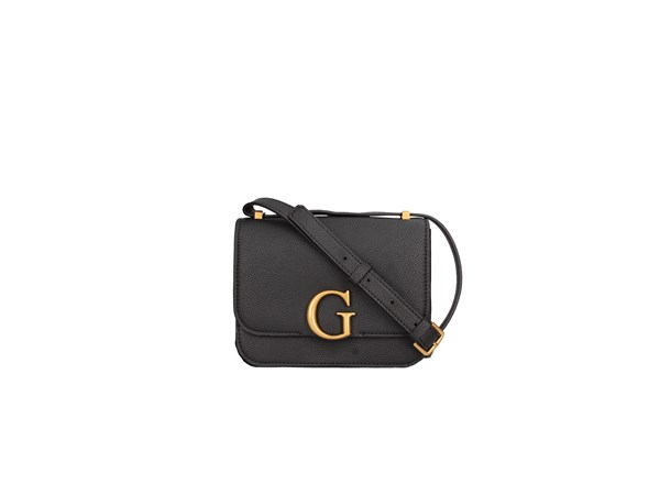 Guess Hwvb7991780 Black Accessories Women bag