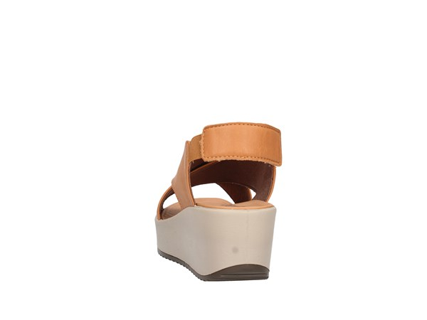 Igi&co 7164122 Leather Shoes Women Sandal