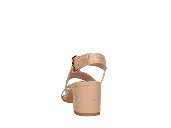 L'amour By Albano 607  Shoes Women Sandal