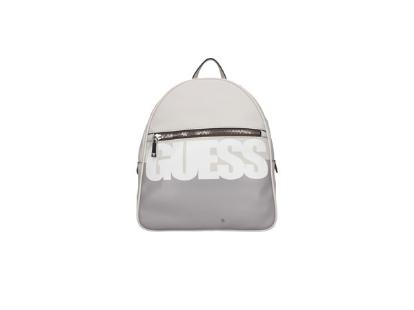 Guess Backpack Women