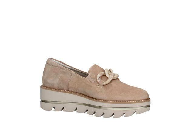 Callaghan Moccasin Women
